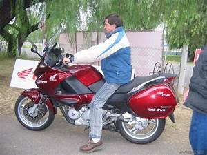 Honda Nt 700 : 2008 honda nt 700 v deauville picture 1407411 ~ Jslefanu.com Haus und Dekorationen