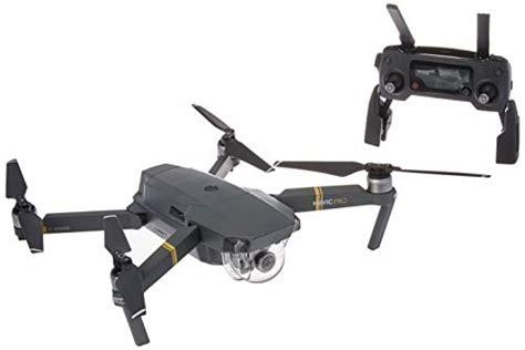 mavic pro drone  sale   left