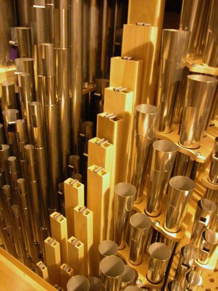 Buzard Opus 39raleigh North Carolina Buzard Organs