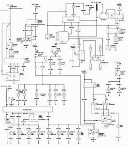2005 Chevy Silverado Ignition Wiring Diagram