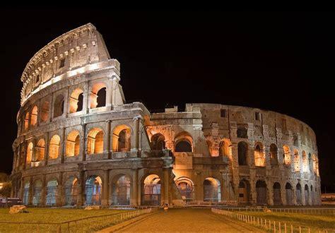 Ingresso Colosseo by Domenica Al Museo Un Altro Successo 23 382 Ingressi