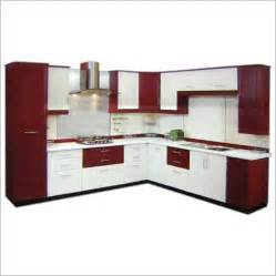 modular kitchen furniture in surat gujarat india interior products limited - Modular Kitchen Furniture