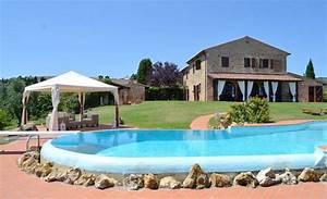 Urlaub Mit Hund Am Meer Italien : urlaub mit hund italien ferienhaus 10 personen chianni ~ Kayakingforconservation.com Haus und Dekorationen