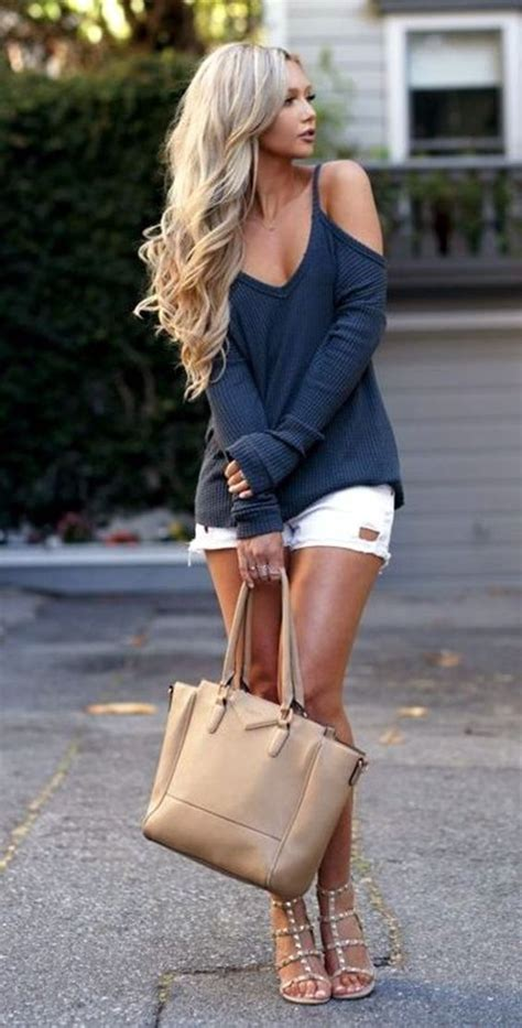 25+ best ideas about Summer Night Outfits on Pinterest | Summer night fashion Chic summer ...