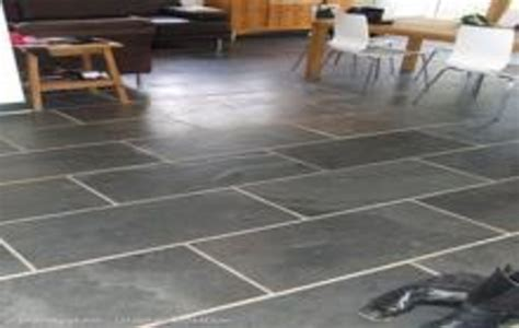 interlocking vinyl floor tiles kitchen floor ideas categories grey floor tile home depot grey 7582