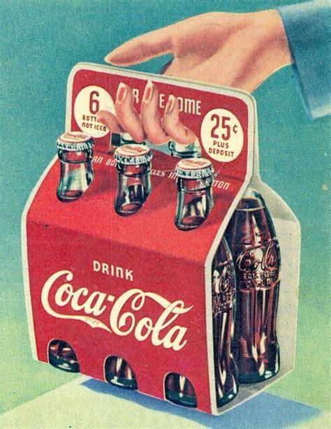 cuisiner avec du coca cola les 212 meilleures images du tableau coca cola ads