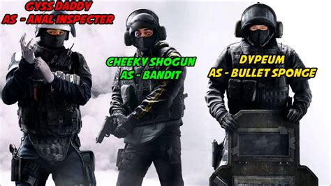 siege v駘o r6 siege meme city redemption of gyss