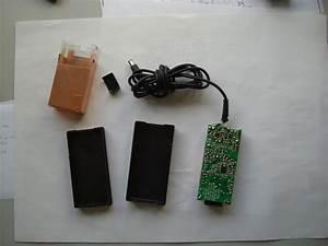 12v 2a Linear Power Supply