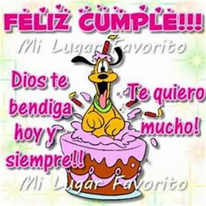 BIRTHDAY QUOTES FOR BROTHER IN SPANISH image quotes at ...