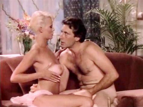 Platinum Blonde Goddess Of Classic Porn Seka Free Retro Porn Pictures Vintage Lingerie For