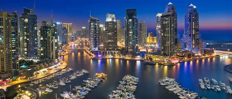 Marina Boat Tour Dubai by Dhow Cruise Dinner In Dubai Marina Tours Management