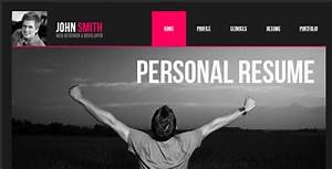 Trending Now  A Personal Website  U2013 3040 And Beyond