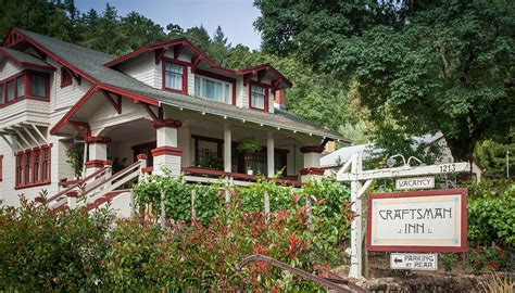 napa valley inn luxury lodging   top rated inn