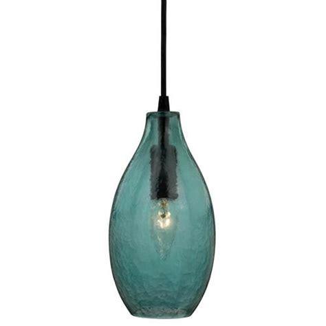 chelan 1 light 4 75 quot new bronze mini pendant this might