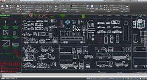 2d 3d Autocad Manual For Pc For Android