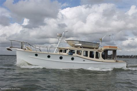 Boat Brokers Queensland by Bay Cruiser Cruiser For Sale Yacht And Boat Brokers In