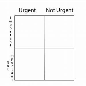 saving time can help you accomplish tasks With time management grid template
