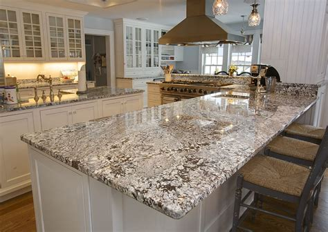 natural granite countertop edges countertop design