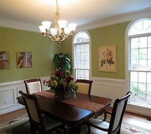 vulnerable dining room paint color ideas the minimalist nyc With paint ideas for dining rooms