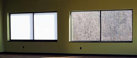 lumira aerogel   benefits  diffused light