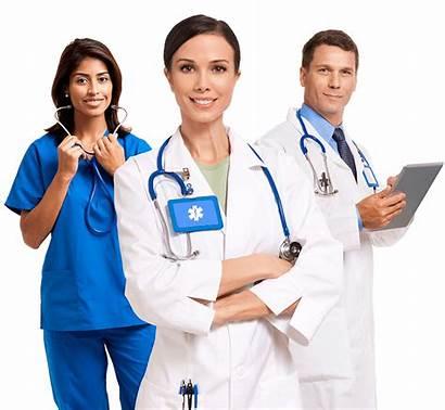 Marijuana Medical Clinic Digestive Nurse Doctors Physicians