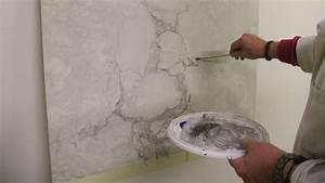 Comment Faire Du Gris En Peinture : quelques liens utiles ~ Preciouscoupons.com Idées de Décoration