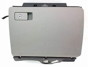 Glove Box Glovebox Compartment 06-10 Vw Passat B6