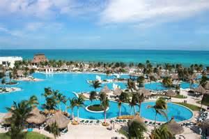 Grand Mayan Resort Riviera Maya