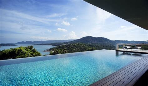 a paradise of a place koh samui home decor and