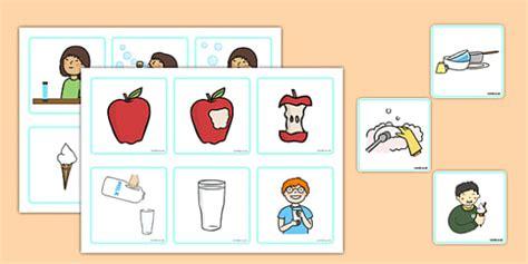 HD wallpapers comprehension kindergarten worksheets