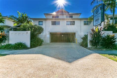 Byron Bay Apartment For Rentpool 2