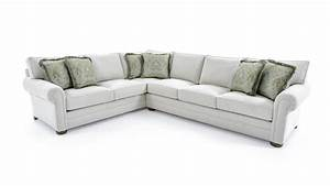 century cornerstone ltd7600 sect 71343 customizable With lawson sectional sofa dimensions