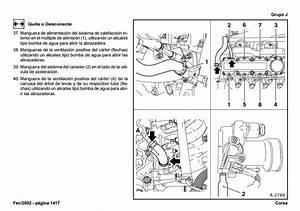 Descargar Manual De Taller Opel Corsa    Zofti