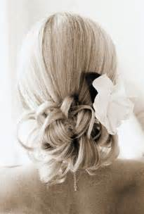 wedding hairstyles for thin hair taiquica 39 s recipe coming soon maybe i 39ll add it to my range of wedding cake flavours
