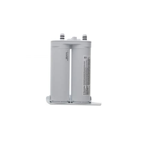 electrolux ewf2cbpa icon advantage refrigerator water
