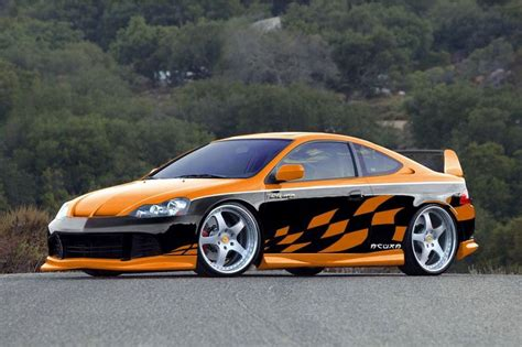 Weirdest Car Honda Sports Cars