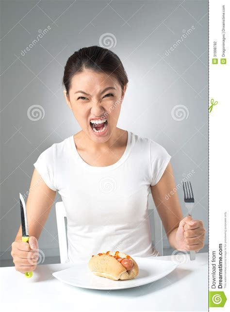 More Food! Stock Photography   Image: 31998782