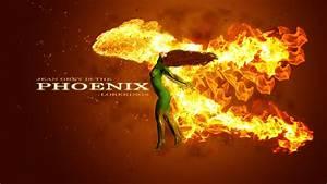 Dark Phoenix Wallpaper 68 Images