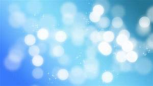 Light And Blue : blue sparkle wallpaper hd pixelstalk net ~ Bigdaddyawards.com Haus und Dekorationen