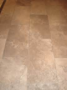 Home Depot Floor Tiles Porcelain by Tiles Extraordinary Rectangular Floor Tile Rectangular
