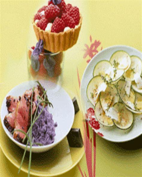 cuisiner les coquilles jacques fraiches truffes blanches à la bretonne pour 4 personnes recette