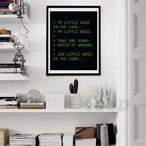 35 best geek office decor images on pinterest office for Interior decorating puns