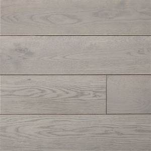 parquet gris anthracite clair 20171029033637 tiawukcom With parquet gris clair