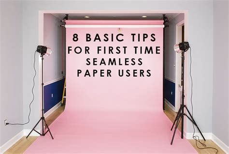tips   time seamless paper users backdrop