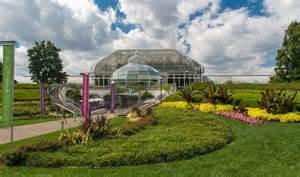 pittsburgh botanic garden phipps conservatory and botanical gardens clio