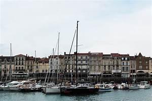 Car La Rochelle : city guide la rochelle blog mode la penderie de chloe ~ Medecine-chirurgie-esthetiques.com Avis de Voitures