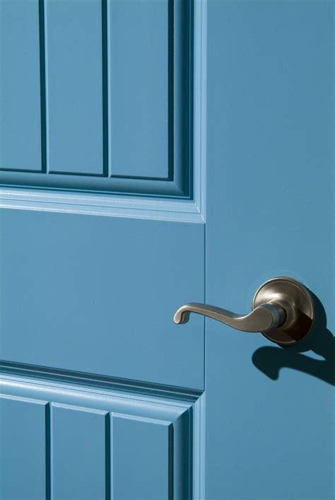 images  molded doors  pinterest minnesota