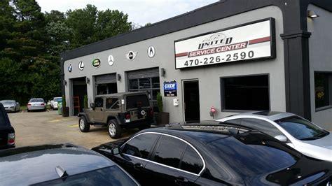kenworth repair shop near me automotive automotive shops near me