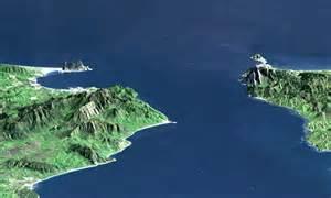 File:Strait of Gibraltar perspective.jpg - Wikimedia Commons Gibraltar
