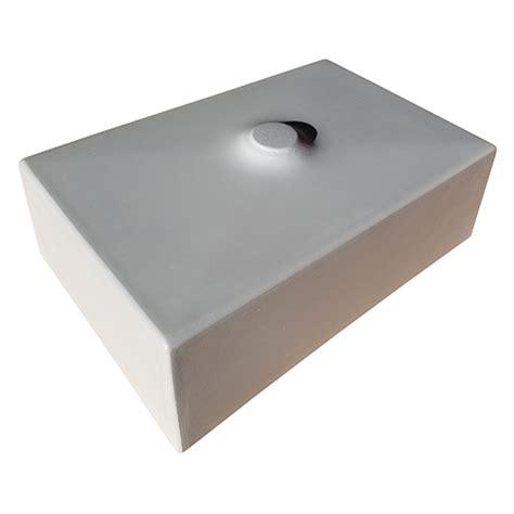 concrete kitchen sink molds concrete bathroom sink mold 5672